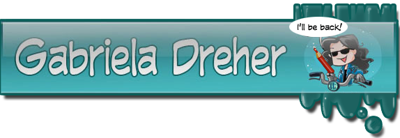 Gabriela Dreher