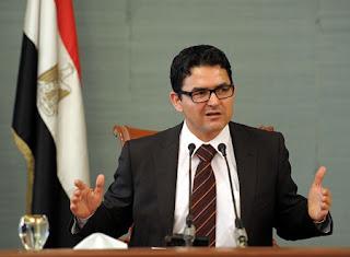 بالفيديو..د. محسوب الدستور الجديد سيصبح mahsoob.jpg