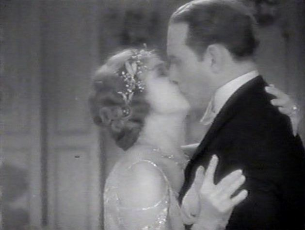 Another Old Movie Blog Valentines Day Kissing Booth