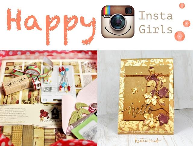 http://kartenwind.blogspot.com/2016/01/happy-insta-girls-schrott-hop.html