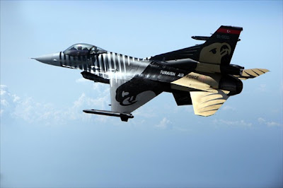 Solo Turk Jet Wallpapers by cool wallpapers