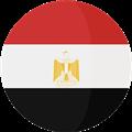 مصر أوليمبي