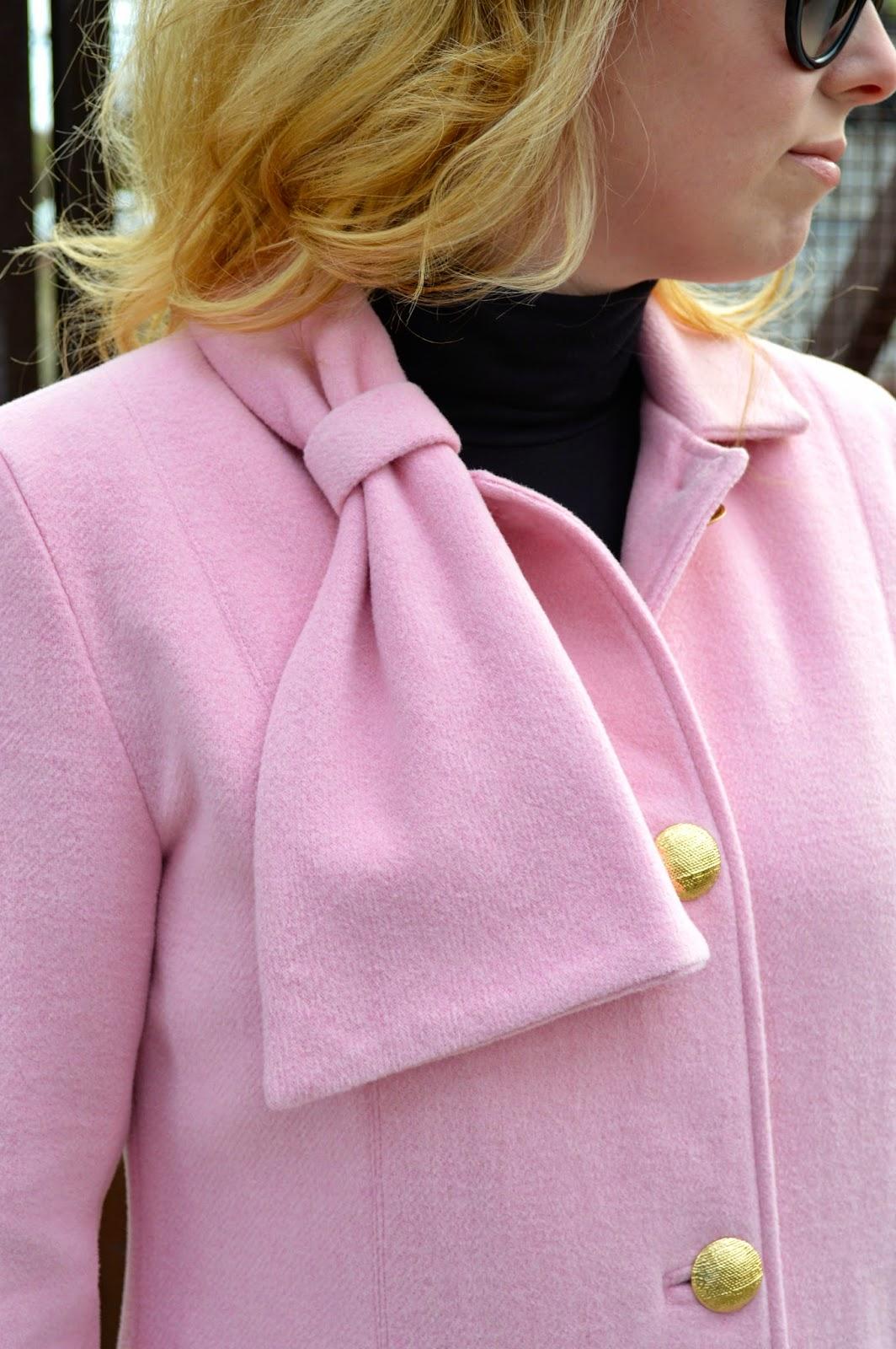 pink-bow-coat