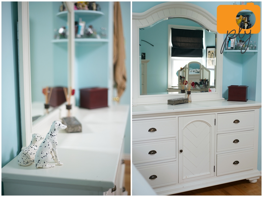 Room Tour Decorating On A Budget Photography By Jillian