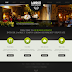 Free LaMonte - Modern Restaurant WordPress Theme