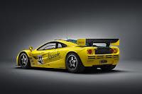 Geneva15_McLaren%2BP1%2BGTR_10.jpg