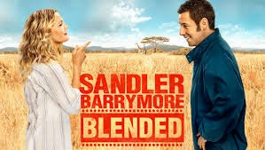 blended 2014 full movie free download