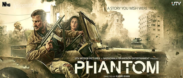 phantom_cover.jpg