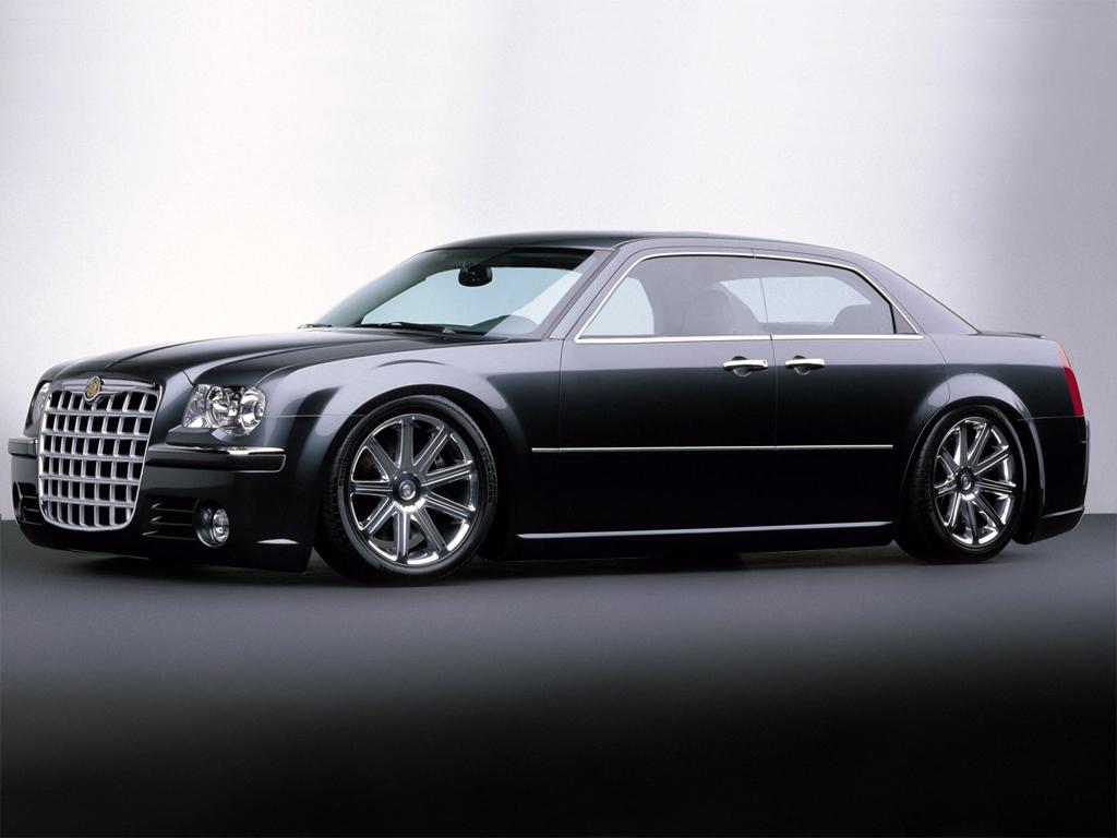 http://1.bp.blogspot.com/-P1_Yys12iNg/UAXs2JlIMUI/AAAAAAAABVY/Gv_w9XF0fIQ/s1600/Chrysler+300c+01.jpg
