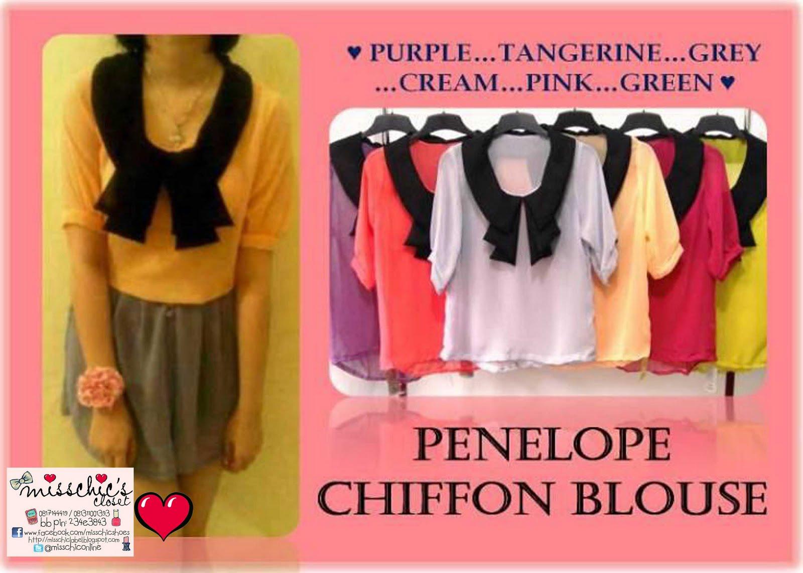 http://1.bp.blogspot.com/-P1_bMmTFxfE/Tbb_0RQc0PI/AAAAAAAAAEI/mYRrN7Byrf8/s1600/penelope+chiffon+blouse.jpg
