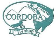 CORDOBA fly shop