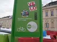 art, biciklitároló, bicycle stand, bike, bike rack, bike-Laokoon, bringatároló, Bécs, fahrrad, Fahrradständer, kerékpártároló, kunst, Museumsplatz, Vienna, wien,