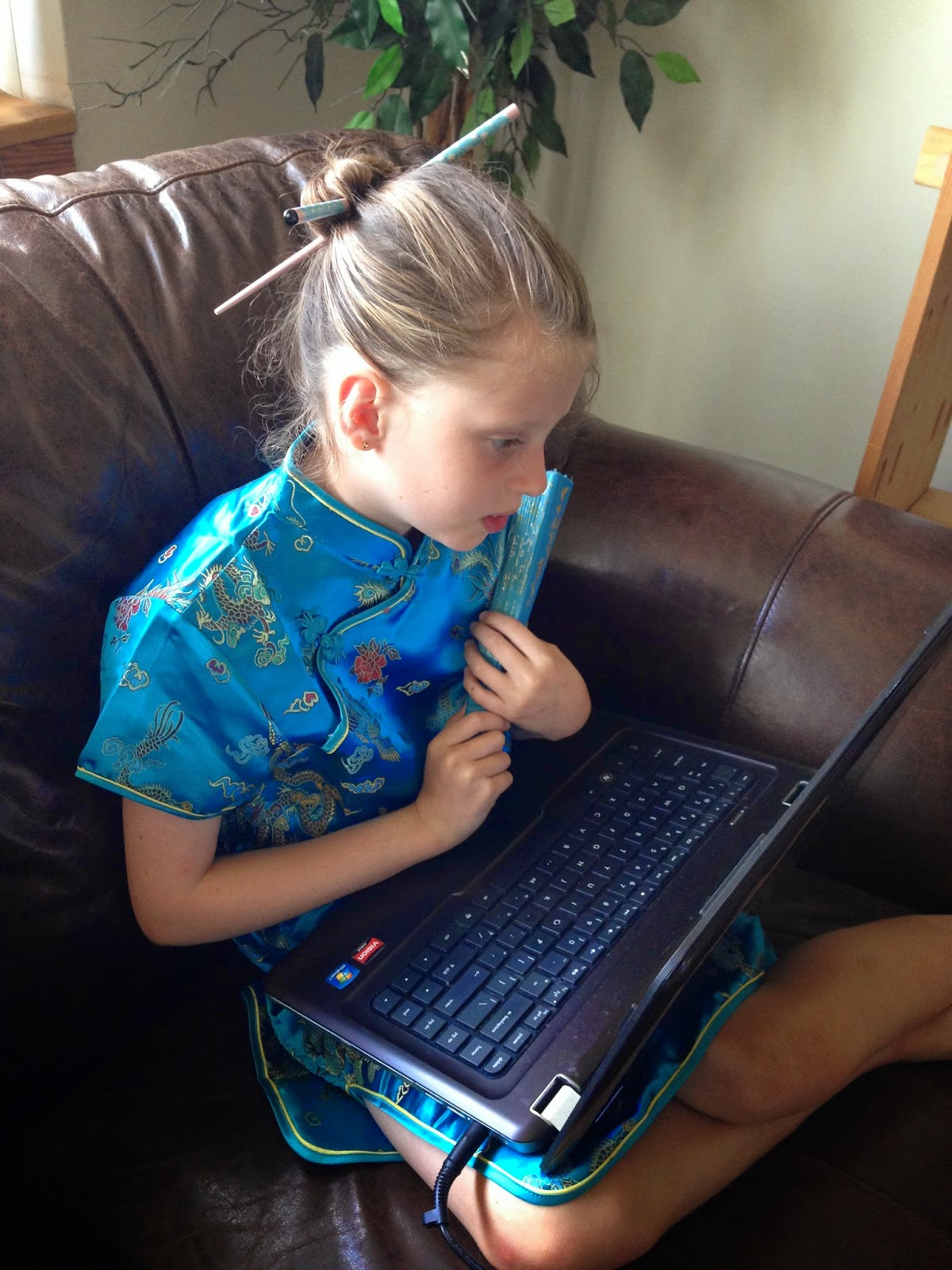 Reasons we chose homeschooling | Hi! It's Jilly #homeschool #ldshomeschool