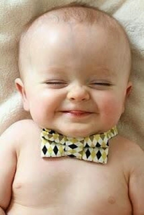 Funny Baby Pics With Sayings In Punjabi Photo bébé g...