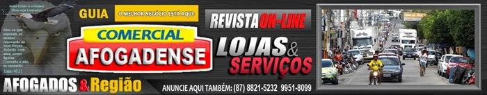 http://www.comercialafogadense.com.br/