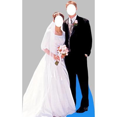 http://1.bp.blogspot.com/-P1dVTcAlH6c/TjatlVmLhII/AAAAAAAACpg/6t8dHXFIziY/s1600/bride+and+groom+1.jpg