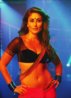 heroine hindi movie 2012 kareena kapoor hot photos
