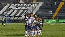 Alianza Lima jugará como local sin populares hasta nuevo aviso.