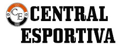 Central Esportiva