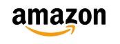 Ficha del producto en Amazon