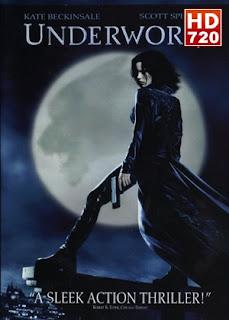 Ver Underworld (2003) online