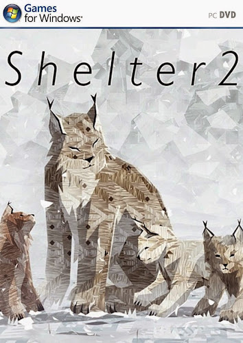 Shelter 2 PC Full
