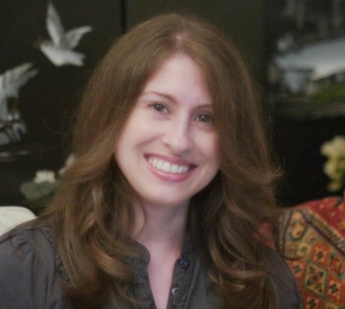 Is love healing or destructive? - Karen-Anne_Stewart