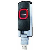 Modem Pantech UML290 4G LTE
