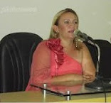 Quadro Legislativo Municipal - Quadriênio 2017/2020