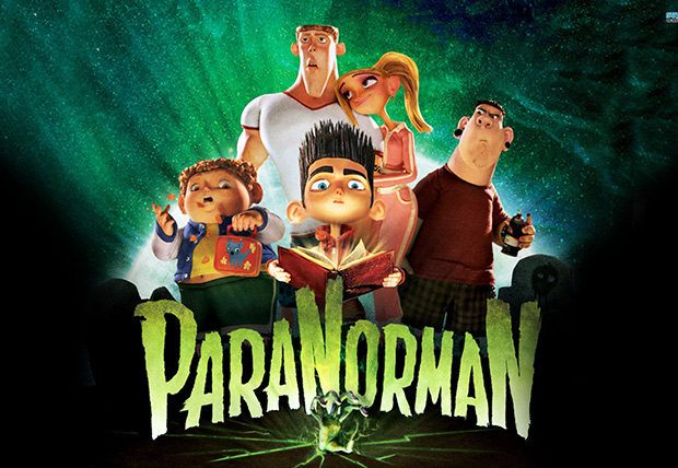 DOWNLOAD PARANORMAN MOVIE