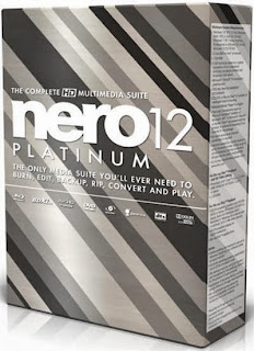 Nero 12-download-software