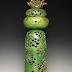 Ceramic Master: Joan Takayama-Ogawa