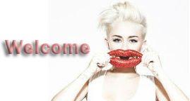 Добре дошли!