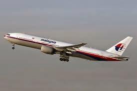 Pesawat MAS MH135 Buat Pendaratan Kecemasan Di Bali
