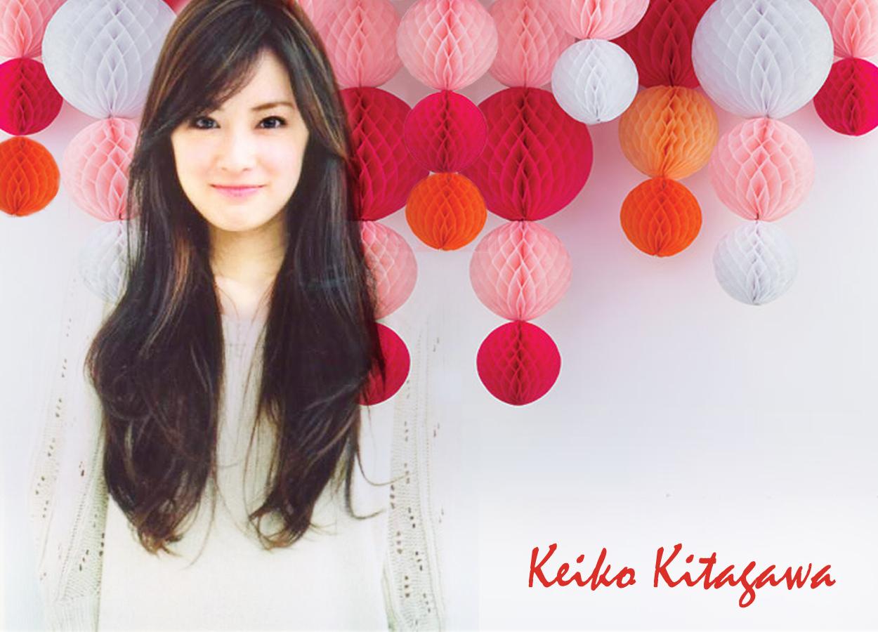 http://1.bp.blogspot.com/-P1n0NmcocKk/TwPDpTGGBzI/AAAAAAAAPc0/u9DYKpF9nF4/s1600/Foto-Foto-Keiko-Kitagawa-28.jpg