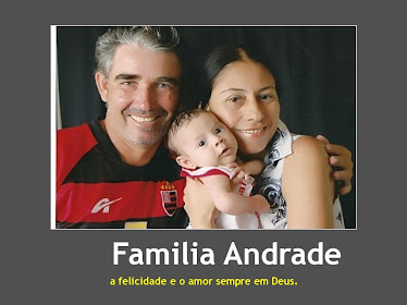Mha Familia Que Amo!