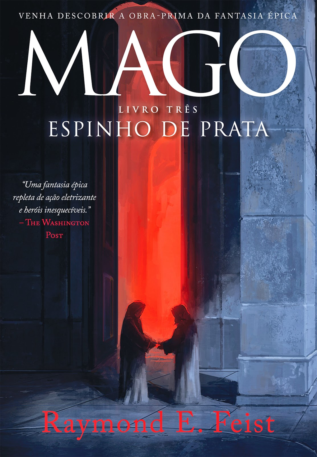 http://surtosliterarios.blogspot.com.br/2014/07/resenha-mago-espinho-de-prata-livro-tres.html
