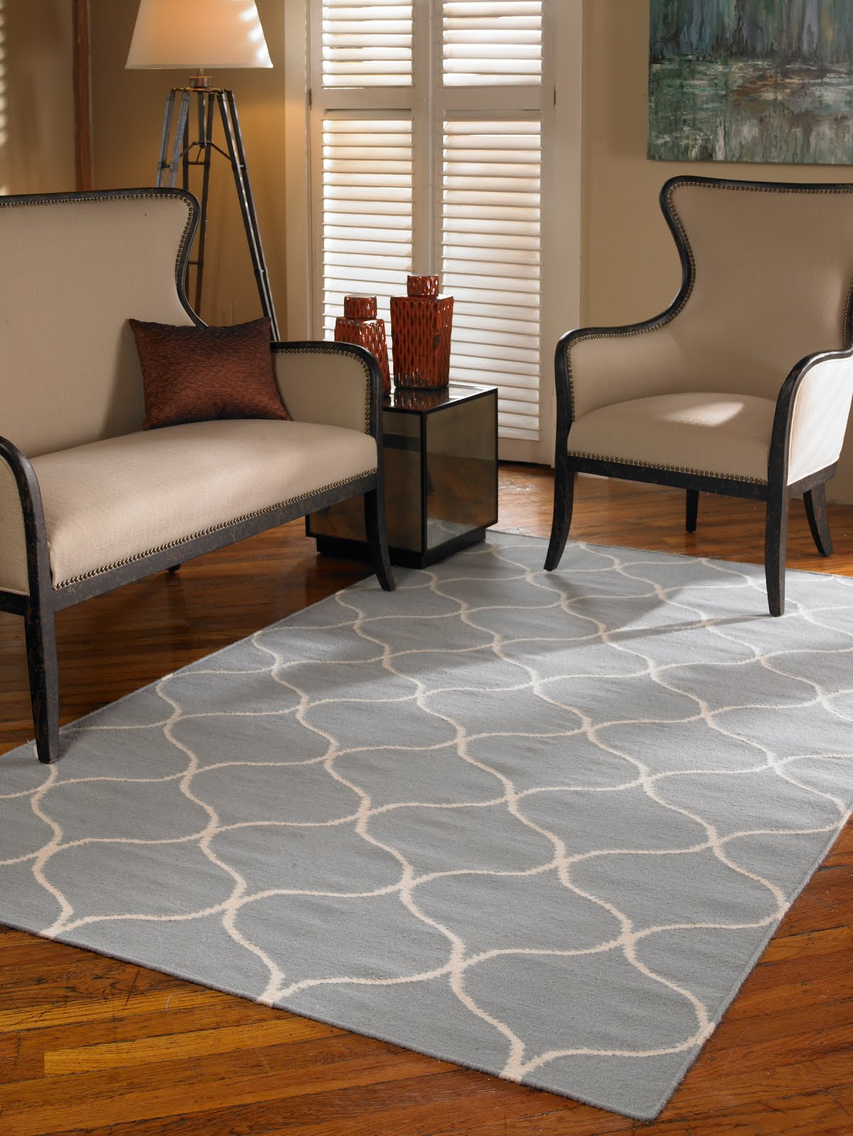 The long and short of it rug for sale for Dining room rugs for sale