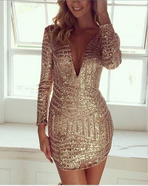 http://ladyframboiseshop.com/inicio/68-vestido-oro-rosa.html