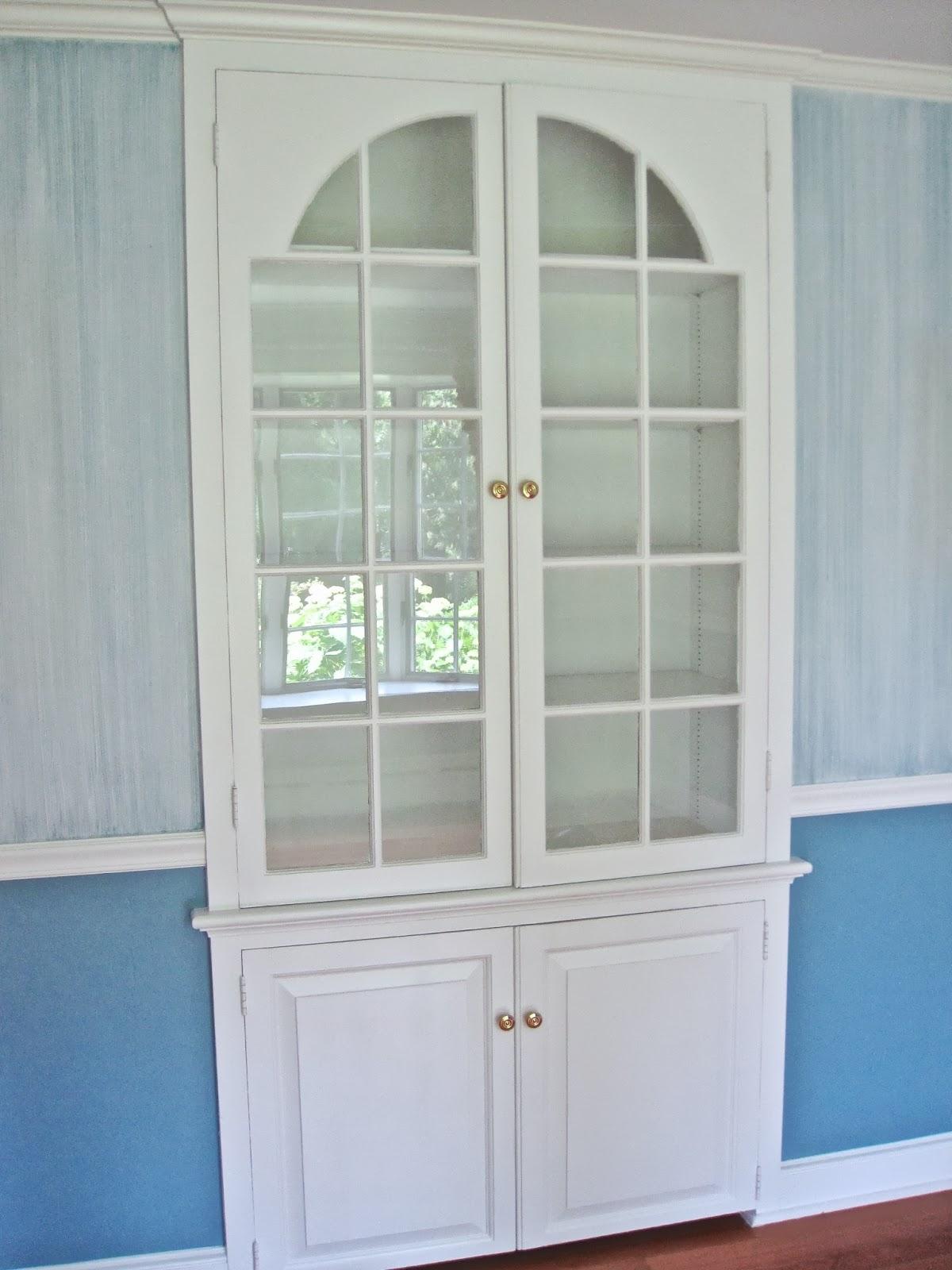 Corner Cabinets Dining Room Furniture Cabinets Dining Corner Traditional Living Room Ideas Corner