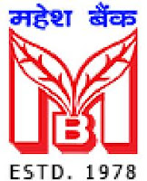 www.apmaheshbank.com Andhra Pradesh Mahesh Urban Co-operative Bank
