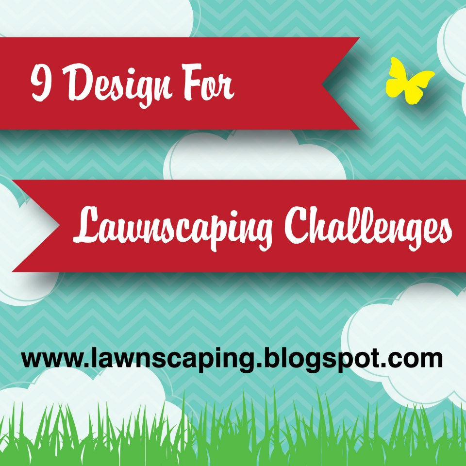 Lawnscaping DT