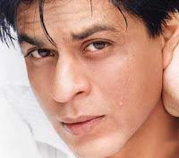 biodata+shahrukh+khan Biodata Lengkap Shahrukh Khan