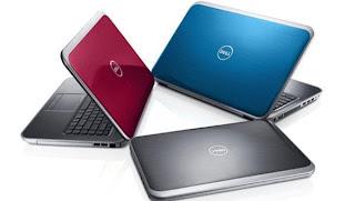 Spesifikasi dan Harga Laptop Dell Inspiron N5420 i3