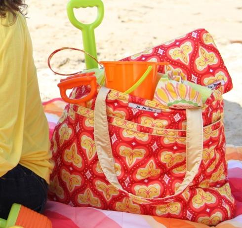 сумка лакированная
