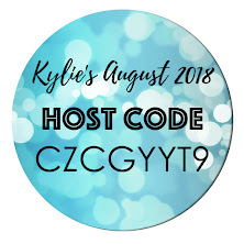 Current Host Code CZCGYYT9