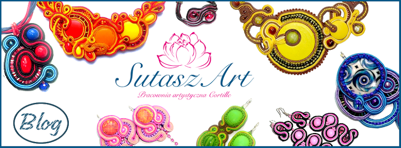 Sutasz Art blog