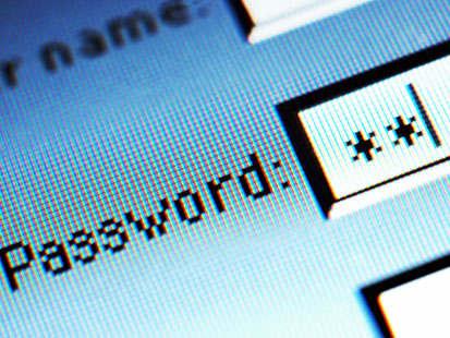 Lindungi akun Google atau Gmail anda dengan rutin mengganti password