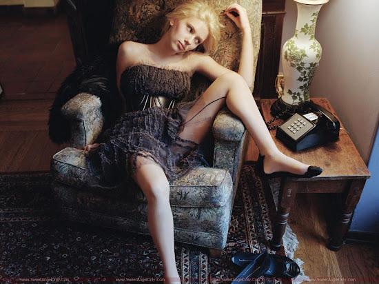 Scarlett_Johansson_hottest_girl