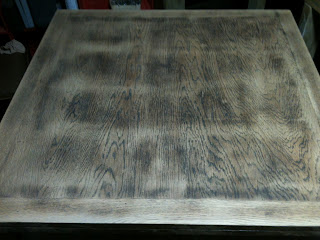 sanded-table-top